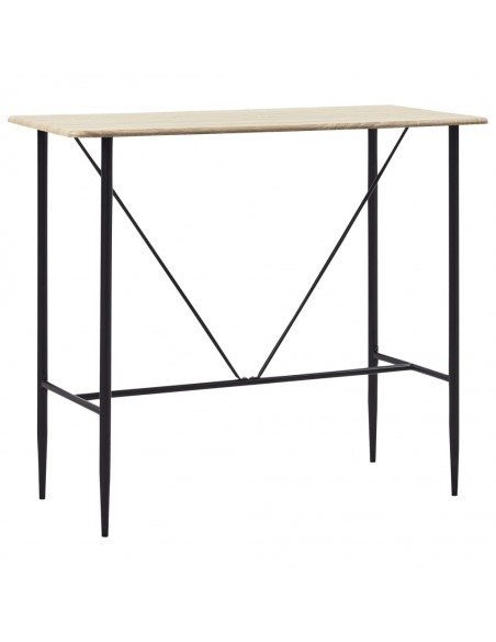 Kirpėjo kėdė, dirbtinė oda, balta | Salonų Kėdės | duodu.lt