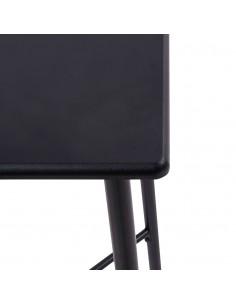 Lauko pagalvės, 2 vnt., šviesiai mėlynos sp., 60x40cm  | Dekoratyvinės pagalvėlės | duodu.lt