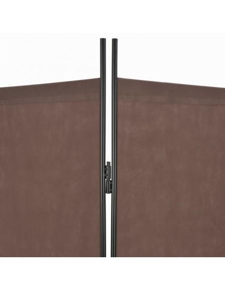 Kilimas, 120cm, džiutas, rankų darbo, su trikampiais | Kilimėliai | duodu.lt