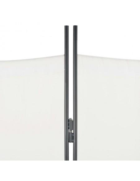Kilimas, 120cm, džiutas, rankų darbo, su baltos spalvos raštu | Kilimėliai | duodu.lt