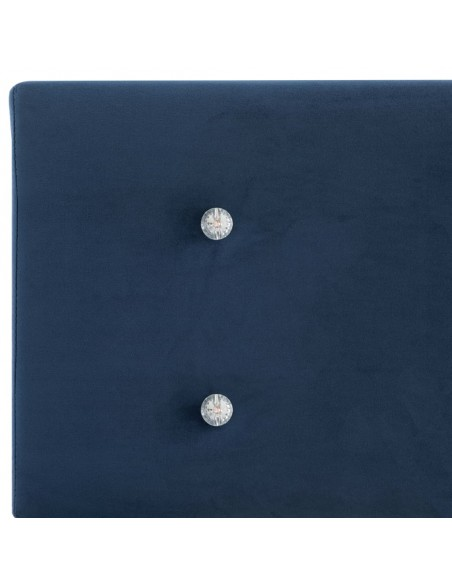 Praustuvas, granitas, 600x450x120mm, baltas | Vonios praustuvai | duodu.lt