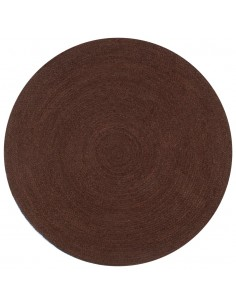 Patalynės komplektas, 2d., lang., violet. sp., 155x200/80x80cm | Pūkinės antklodės | duodu.lt