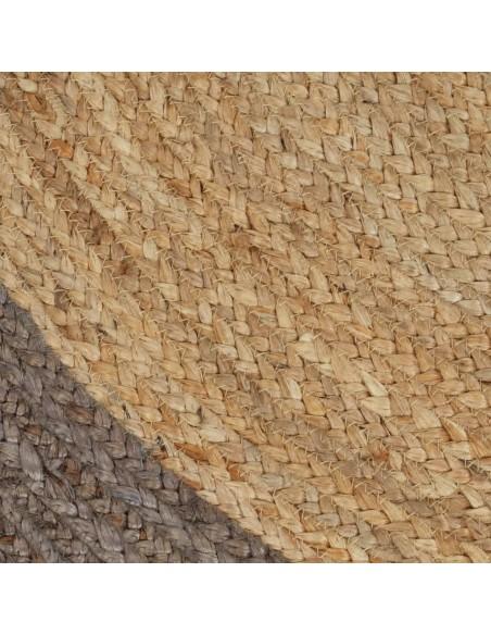 Patalynės komplektas, 2d., lang., violet. sp., 140x200/60x70cm | Pūkinės antklodės | duodu.lt