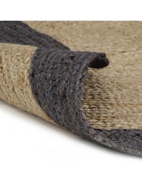 Patalynės komplektas, 3d., langel., violet., 200x200/60x70cm | Pūkinės antklodės | duodu.lt