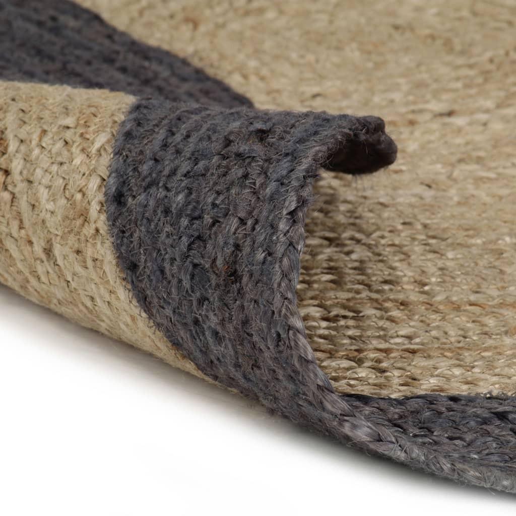 Patalynės komplektas, 3d., langel., violet., 200x200/60x70cm   Pūkinės antklodės   duodu.lt